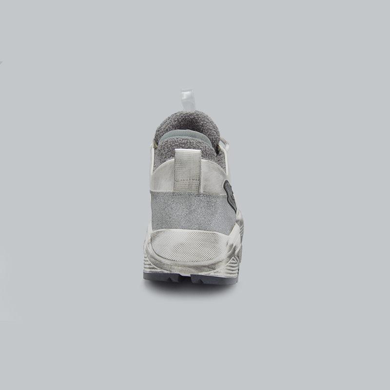 D-CLOUD-NUANCED Bianco